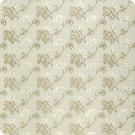 A8724 Verbena Fabric