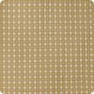 A8731 Natural Fabric