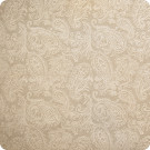 A8732 Champagne Fabric