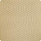 A8735 Cream Fabric