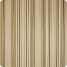 A8736 Beige Fabric