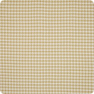 A8737 Camel Fabric