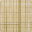 A8738 Off Beige Fabric
