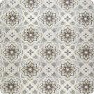 A8750 Zinc Fabric
