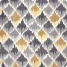 A8752 Shale Fabric