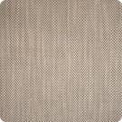 A8753 Driftwood Fabric