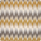 A8754 Gold Dust Fabric