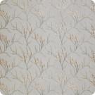 A8755 Patina Fabric