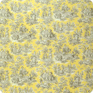 A8757 Lemondrop Fabric