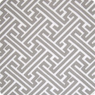 A8761 Pewter Fabric