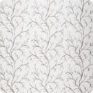 A8763 Dust Fabric