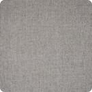 A8766 Concrete Fabric