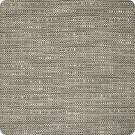 A8779 Graphite Fabric