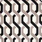 A8782 Coal Fabric