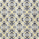 A8784 Lemondrop Fabric