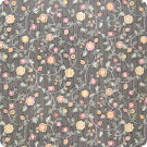A8786 Spice Fabric