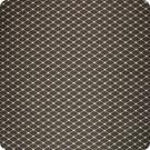 A8788 Shadow Fabric