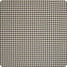 A8790 Black Fabric