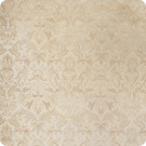 A8800 Bisque Fabric