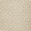 A8801 Pearl Fabric