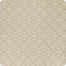 A8808 Beige Fabric