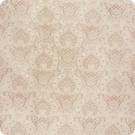 A8809 Alabaster Fabric