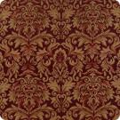 A8810 Red Pepper Fabric