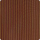 A8812 Firecracker Fabric