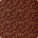 A8817 Merlot Fabric