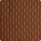A8818 Cabernet Fabric