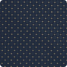 A8823 Marine Fabric