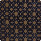 A8826 Marine Fabric