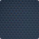 A8828 Navy Fabric