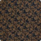 A8829 Cobalt Blue Fabric