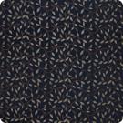 A8831 Navy Fabric