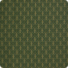 A8833 Evergreen Fabric