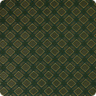 A8836 Evergreen Fabric