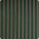 A8839 Alpine Fabric