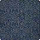 A8840 Royal Fabric