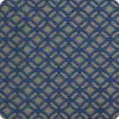 A8842 Enamel Blue Fabric
