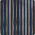 A8847 Enamel Blue Fabric