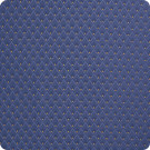 A8850 Imperial Blue Fabric