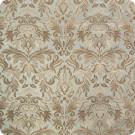 A8851 Mist Fabric