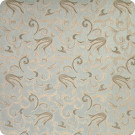 A8855 Light Blue Fabric