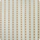 A8856 Vapor Fabric