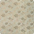A8861 Mist Fabric