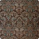 A8863 Teak Fabric