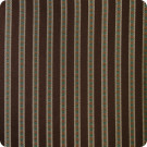 A8864 Wood Fabric