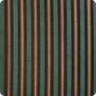 A8867 Coffee Fabric