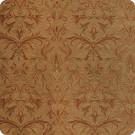 A8870 Bronze Fabric